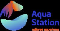 Aqua-Station